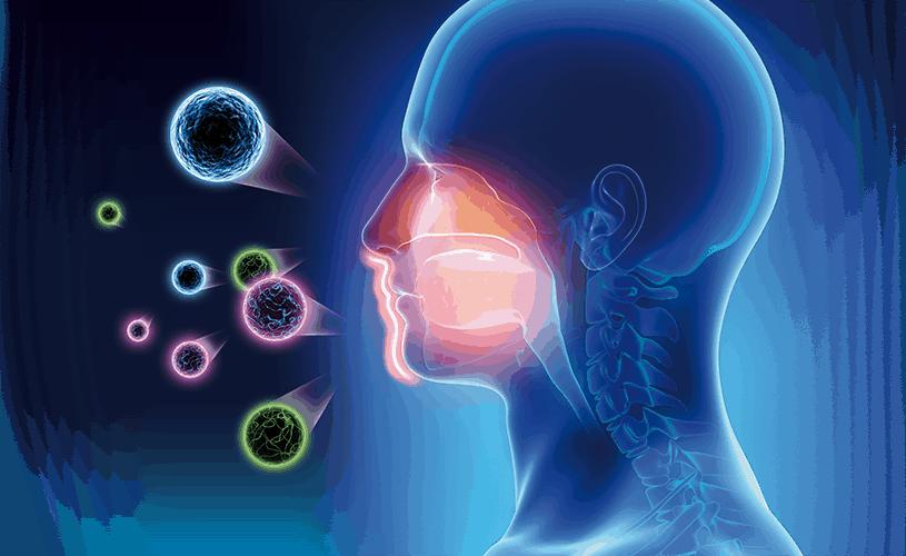 Medistus Antivirus